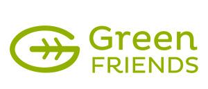 GF_logo_CMYK